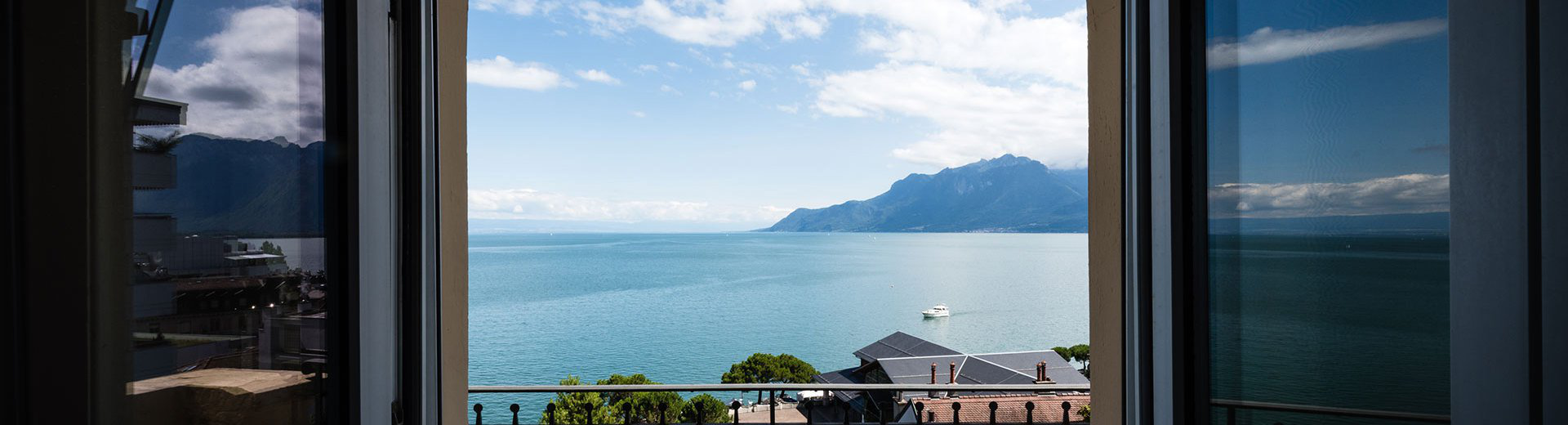 hotel-institute-montreux-hospitality-management-school-switzerland